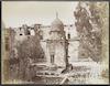 Tombeau d'Elie á Jerusalem – הספרייה הלאומית
