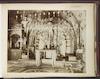 XII et XIII Stations de calvere autel grec – הספרייה הלאומית