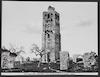 Torre dei quaranta Martiri di Sebaste a Ramle – הספרייה הלאומית