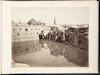 Pool of Hezekiah – הספרייה הלאומית