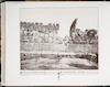 Muraille Cyclopéenne--Baalbek – הספרייה הלאומית