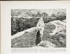 A Woman of Samaria--In the Ancient Capital of Israel – הספרייה הלאומית