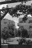 שדרות רוטשילד, תל אביב – הספרייה הלאומית