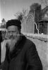 יהודי זקן, ירושלים – הספרייה הלאומית