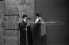 יהודים זקנים, ירושלים – הספרייה הלאומית