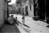 רחוב, טבריה – הספרייה הלאומית