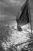 הדרך הימית מחיפה ליפו – הספרייה הלאומית