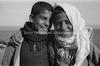 ילדים ערבים, טבריה – הספרייה הלאומית