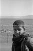 ילד ערבי, טבריה – הספרייה הלאומית