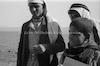 צעירים ערבים, טבריה – הספרייה הלאומית