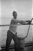 ספן האניה בדרך ליפו – הספרייה הלאומית