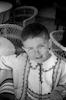 ילד, תל אביב – הספרייה הלאומית