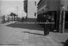 בדואית ברחוב הירקון, תל אביב – הספרייה הלאומית