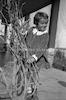 ילדה, רעננה – הספרייה הלאומית