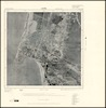 Acre; Compiled and reproduced by 512 Fd. Survey Coy., R.E.