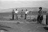 צעירים, קיבוץ דגניה ב' – הספרייה הלאומית