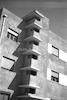 בנין, בתל אביב – הספרייה הלאומית