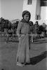 ילד בדואי, פרדס חנה – הספרייה הלאומית