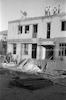 בית בשדרות רוטשילד, תל אביב – הספרייה הלאומית