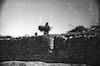 הפירמידה של ח'ופו, גיזה – הספרייה הלאומית