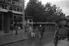 רחוב נחלת בנימין, תל אביב – הספרייה הלאומית
