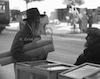 תימנים, תל אביב – הספרייה הלאומית