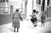 ילדות תימניות, תל אביב – הספרייה הלאומית