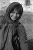 נערה בדואית, פרדס חנה – הספרייה הלאומית