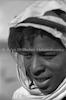 צעיר ערבי, יריחו – הספרייה הלאומית