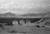 אמת המים העות'מאנית, יריחו – הספרייה הלאומית