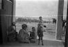 משפחה, תל אביב – הספרייה הלאומית
