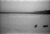 יפו מהים – הספרייה הלאומית