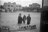ילדים ערבים, תל אביב – הספרייה הלאומית