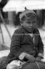 ילד ערבי, תל אביב – הספרייה הלאומית