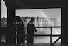 מפלי הניאגרה, ארצות הברית – הספרייה הלאומית