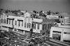 דרך יפו, תל אביב – הספרייה הלאומית
