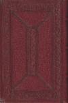 """מסעות של רבי בנימן / (רבי בנימן ב""""ר יונה מטודילה) – הספרייה הלאומית"""