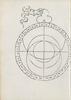De nativitatibus. Magistralis compositio astrolabii / Henricus Bate – הספרייה הלאומית