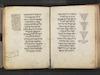 כתובים (תהלים) – הספרייה הלאומית