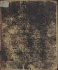 ספר יורה דעה : כולל הלכות מליחה, בשר בחלב, תערובות : עם שפתי כהן וטורי זהב ונקודות הכסף ...