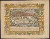 Pourtrait de la magnifique Cite de Venise – הספרייה הלאומית