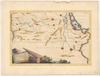 Africa Interior – הספרייה הלאומית