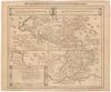 Die newen Inseln, so hinder Hispaniam gegen Orient, bey dem Landt Indie gelegen – הספרייה הלאומית