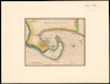 [Port of Messina]; J.S. sc.