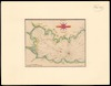 The Gulf of Salonique;in Romania /;J.S. sc – הספרייה הלאומית