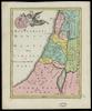 [Holy Land] – הספרייה הלאומית