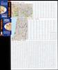 Carta's ISRAEL SUPER TOURING MAP [cartographic material] / Carta, Jerusalem.