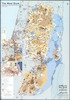 The West Bank settlements and separation barrier : June 2012 / B'tselem-The Israeli Information Center for Human Rights in the Occupied Territories.