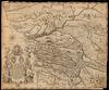 Tabula Geogra: Regni Congo.