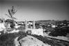 בית הקברות המוסלמי עבד אלנבי, תל אביב – הספרייה הלאומית